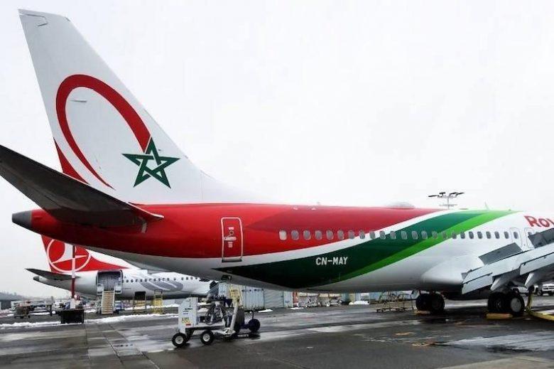 Boeing recommande une formation des pilotes avant la reprise des vols — MAX